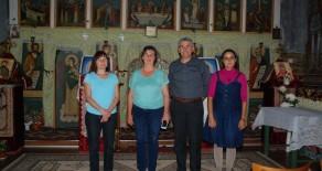 Centrul Județean pentru Conservarea si Promovarea Culturii Tradiționale – Cluj