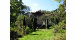 CONACUL ȘORBAN – localitatea Stoiana