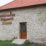 Primăria Corneşti şi-a făcut pensiune din surse proprii – Ziarul de Cluj