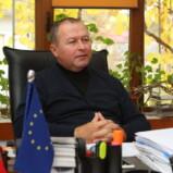 Reportaj NCN TV Cluj –  Dorel Florinel Julean  și Ilie Mircea Rus.