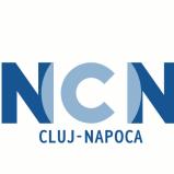 Reportaj – NCN- Cluj- Primar, Julean Dorel Florinel