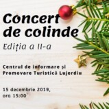 Concert de colinde – 2019